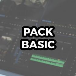 BASIC - 1 Vidéo